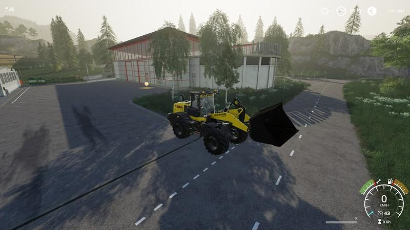 wheelloadershovel-15000l-v1-0_1