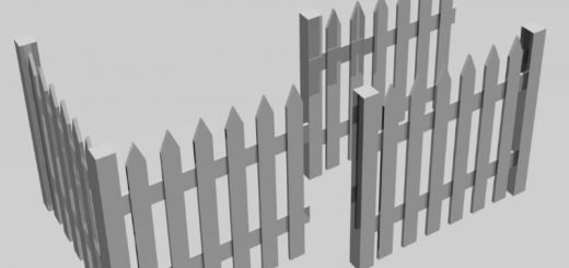 white-fence-pack-1_1