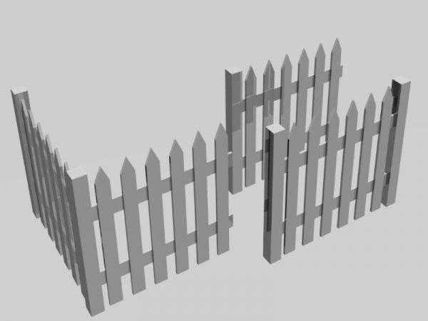 white-fence-pack-1_1