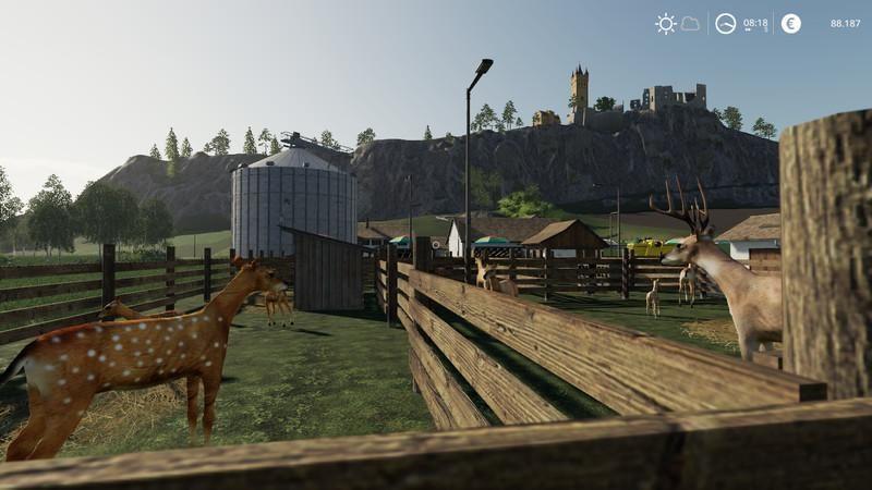 wildlife-park-v1-0_1