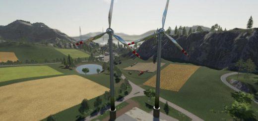 wind-turbine-v2-0_1