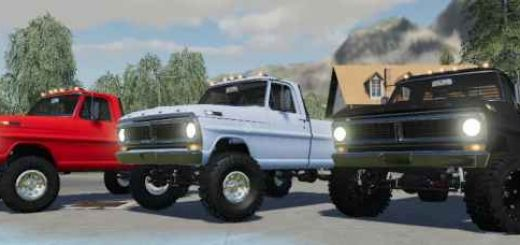 1970-ford-f250-1-0_1
