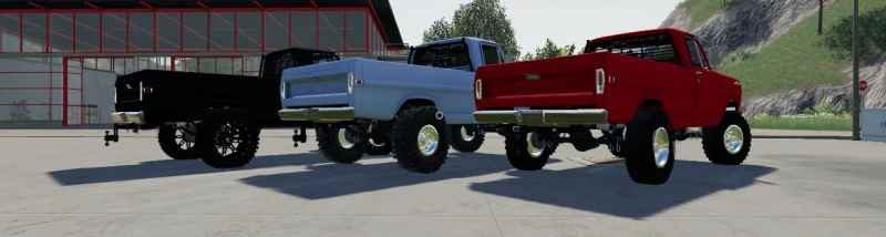 1970-ford-f250-1-0_2