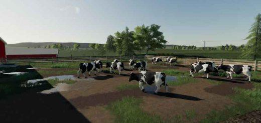 2241-fs19-autumn-oaks-cows-v2-0-fixed-again-2-0_6