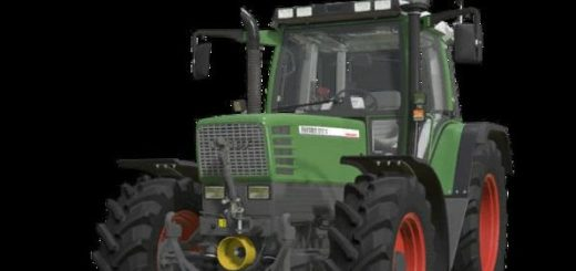 2372-fendt-favorit-500-v1-0-0-0_1