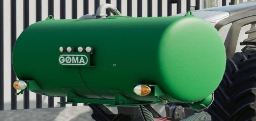 2674-goma-fronttank-v1-0-0-0_1