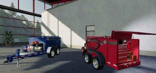 2813-field-service-trailer-v1-0-0-0_3