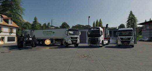 3-axle-trailer-groenbedrijf-v1-1_1
