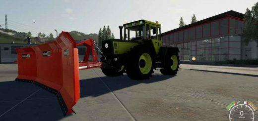 3172-mb-trac-1800-intercooler-1-2b_4