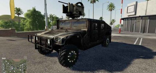 321-humvee-tactical-1-0_1
