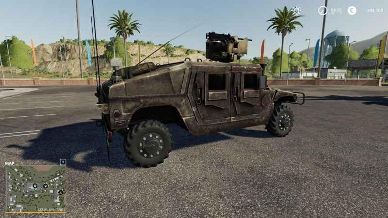 321-humvee-tactical-1-0_3