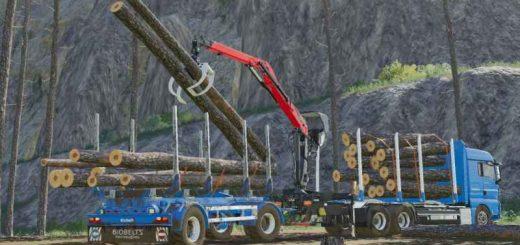3260-biobeltz-turntable-timbertrailer-ttlt-500-v1-0-0-0_3
