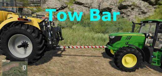 4337-tow-bar-1-0_1