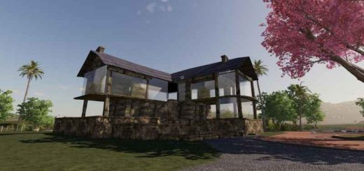 4751-wooden-house-1_1