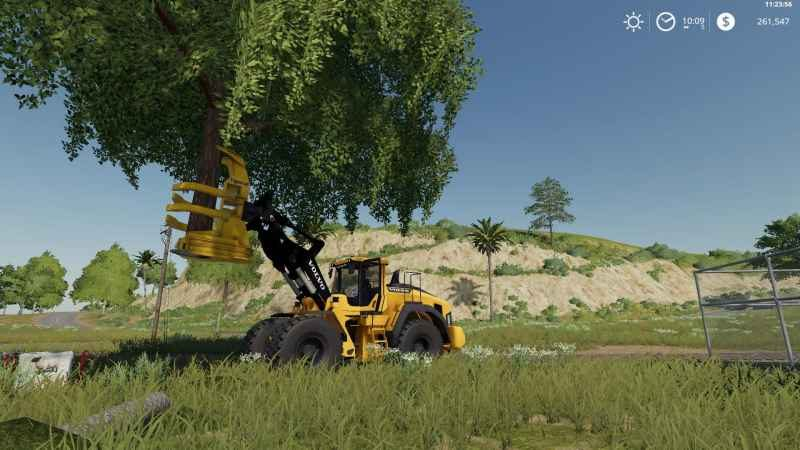 4756-volvo-l220h-with-bucket-1_3