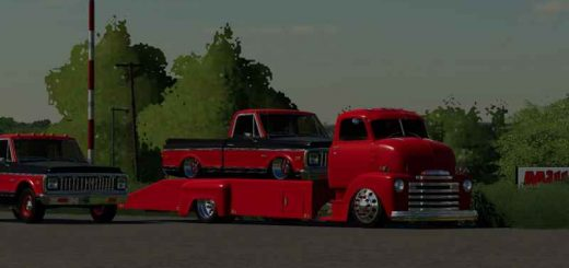 48-chevy-ramp-truck-and-71-chevy-c10-v1_1