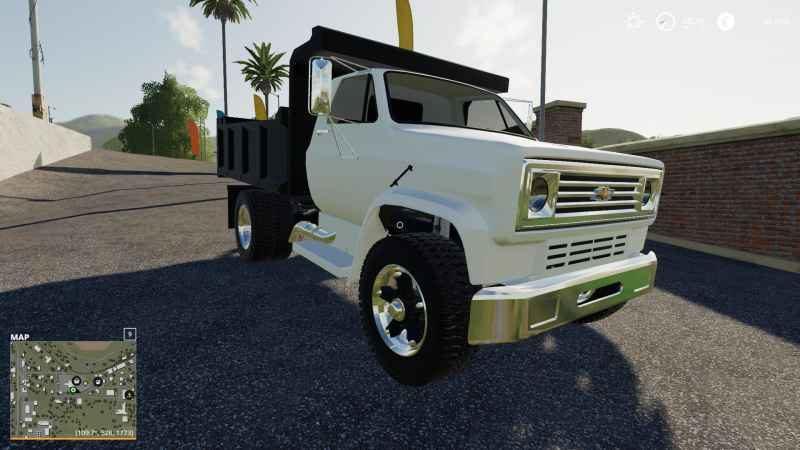 4910-chevy-c70-dumptruck_4