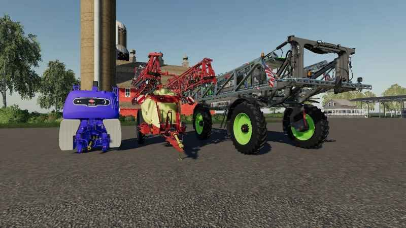 5149-hardi-pack-for-fs19-1-0-0-0_1