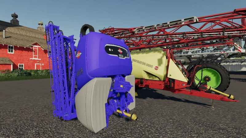 5149-hardi-pack-for-fs19-1-0-0-0_2