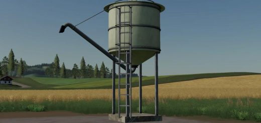 5720-buy-all-fruits-silo-v1-0_1