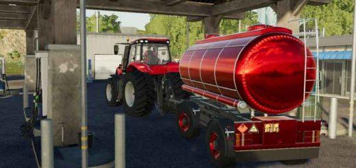 5925-mks8-fuel-trailer-v1-0-0-0_2