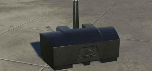6130-agco-2800kg-weight-v1-0-0-0_3