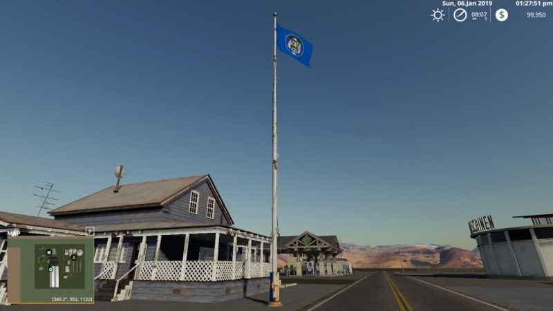 6325-utah-state-flag-v1-0-0_1