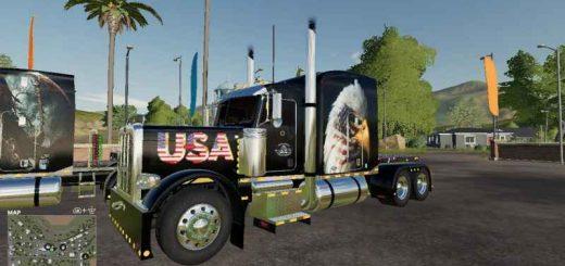 6501-csm-trucking-peterbilt-388-package-v1-v1-0-0-0_6