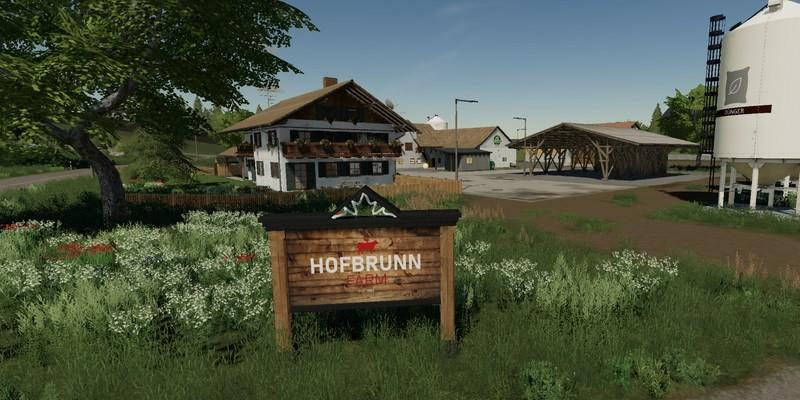 6744-hofbrunn-map-v1-6-0_1