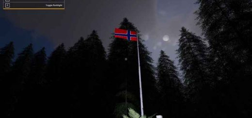 6926-norway-flagg-1_1