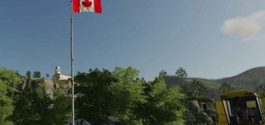 7267-canadian-flag-v1-0-1_3