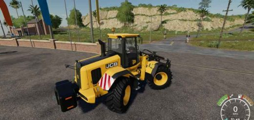 7609-all-wheel-drive-modes-jcb-frontloader-v1-1_1