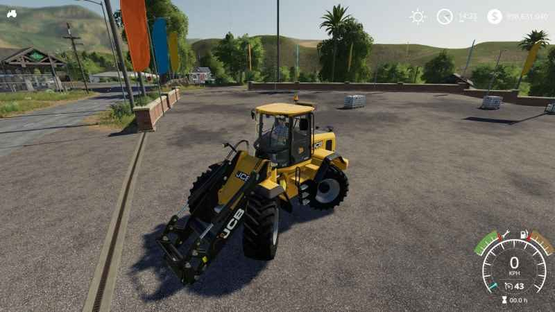7609-all-wheel-drive-modes-jcb-frontloader-v1-1_3
