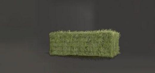 8k-square-bale-hay-1-0_1