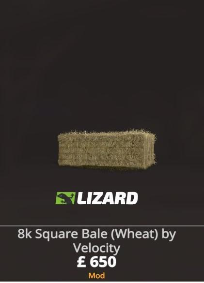 8k-square-bale-wheat-1-0_1