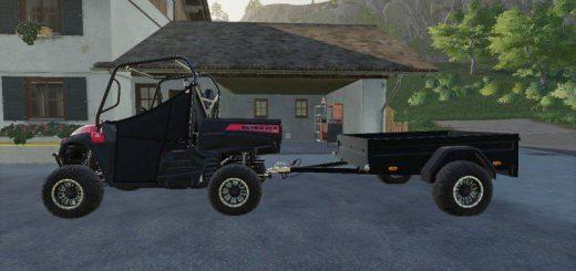 9209-mahindra-trailer-by-lowel-v1-1_4
