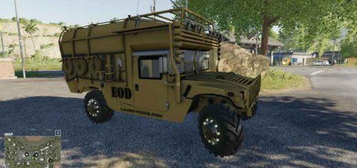 97508-army-humvee-1-0_1