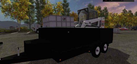 9860-dump-trailer-v1-0-0-0_1