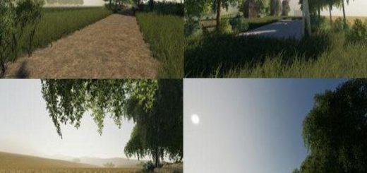 agro-park-map-v1-2-0-6_1