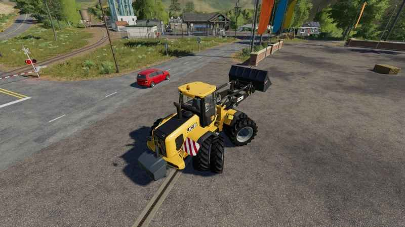 all-wheel-drive-modes-jcb-frontloader-v1-fixed_1