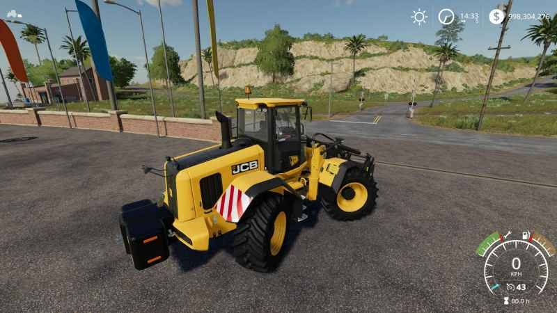 all-wheel-drive-modes-jcb-frontloader-v1-fixed_2