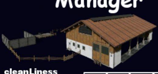 animalsmanager-v0-3-beta_1