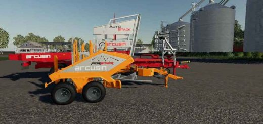 arcusin-pack-for-fs19-1-0-0-0_2