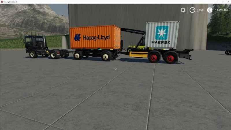 atc-transportation-pack-v1-0-0_1