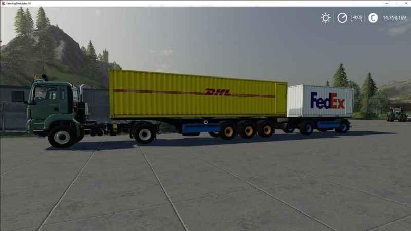 atc-transportation-pack-v1-0-0_2