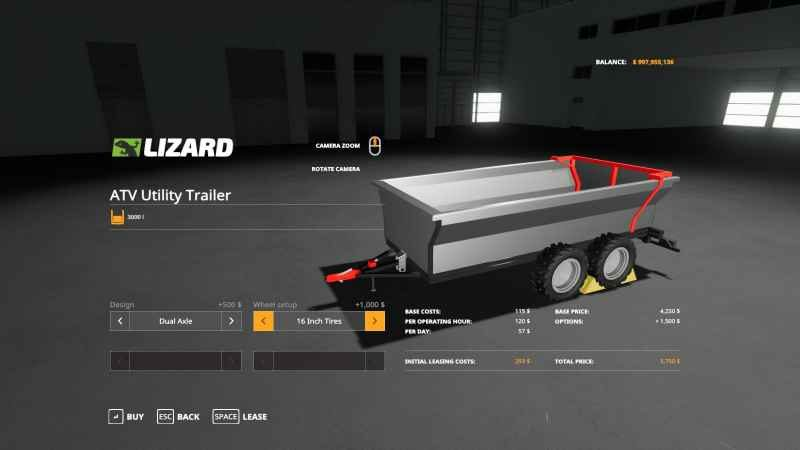 atv-tipper-trailer-v1-1_1