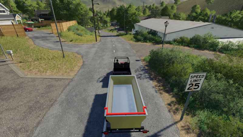 atv-tipper-trailer-v1_5