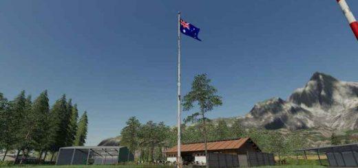 australia-flag-v1-0-1_1