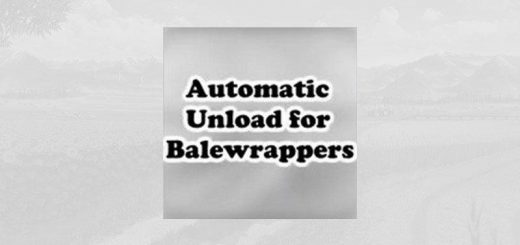 automatic-unloading-for-bale-wrappers-v1-0-0-0_1