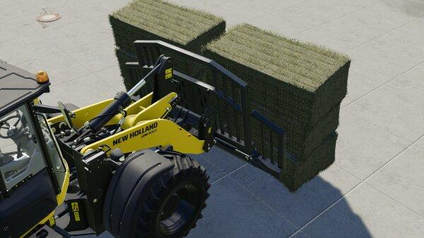 bale-fork-for-wheel-loader-v1-0-0-0_1